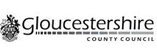 Gloucestershire Country Council