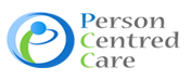 Person Centred Care | Professional Home Care Cheltenham & Gloucestershire