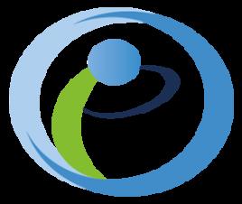 logo-new-dark